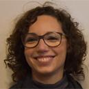 Valérie Touati-Gross, Hypnothérapeute et Ostéopathe à Paris
