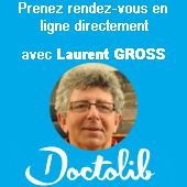 Hypnotherapeute Paris