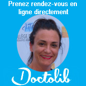 Prendre RDV sur Marseille