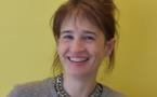 Sophie Tournouër, Psychologue clinicienne, Hypnothérapeute et Thérapeute Familiale