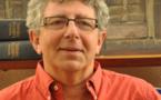 Laurent Gross, Hypnothérapeute, praticien EMDR - IMO