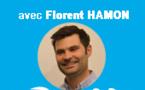 Rédacteur pour la revue Hypnose et Thérapies Brèves sur le web, quelques articles rédigés par Florent Hamon.